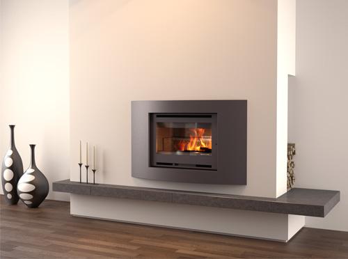 habiller un insert trouvez le meilleur prix sur voir. Black Bedroom Furniture Sets. Home Design Ideas
