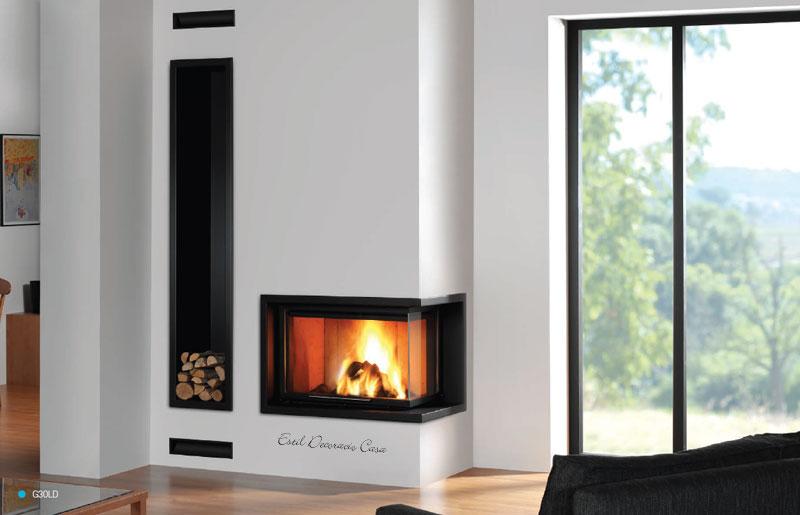 une s rie d 39 insert pour angle permettant d 39 ins rer de. Black Bedroom Furniture Sets. Home Design Ideas